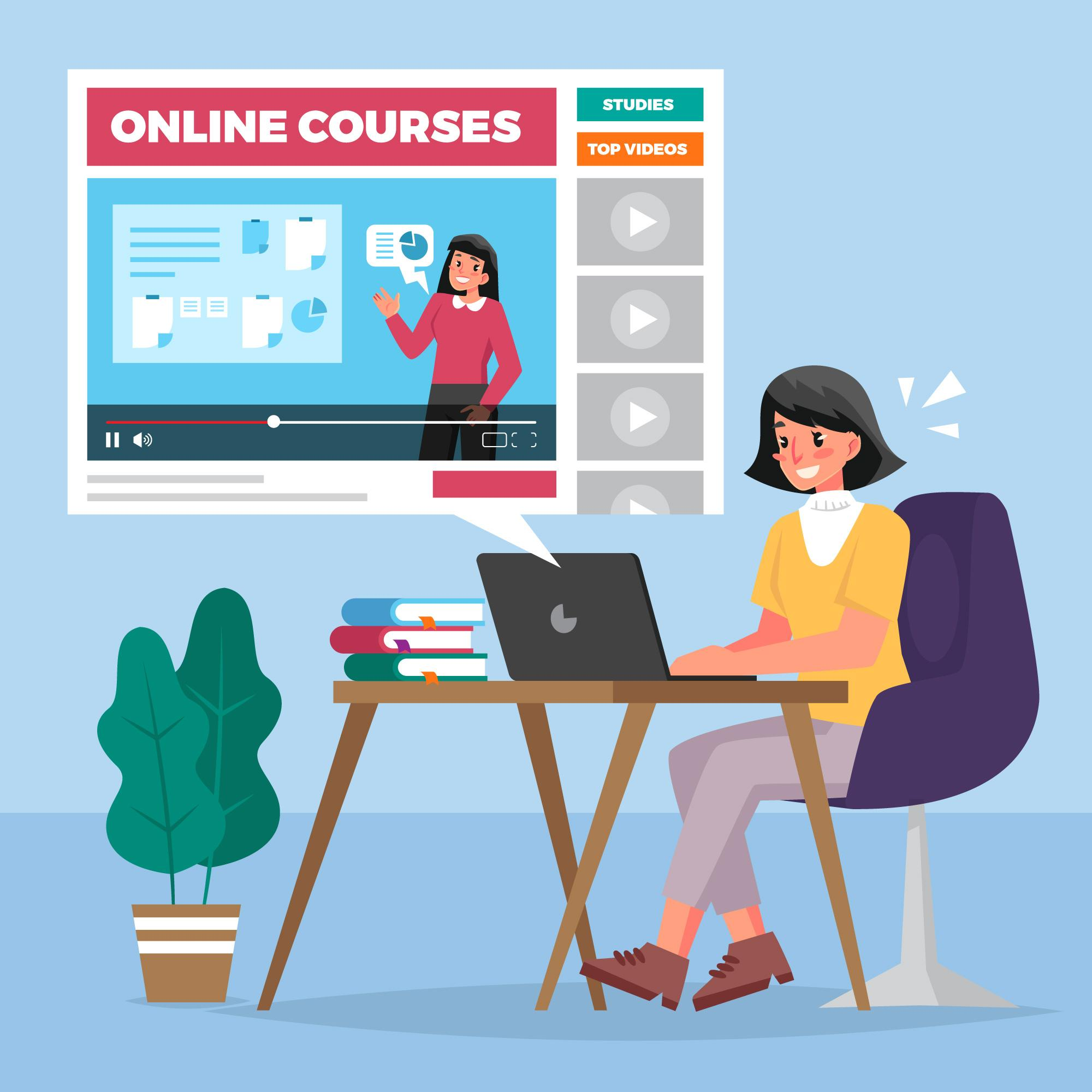 proofreading and editing courses online