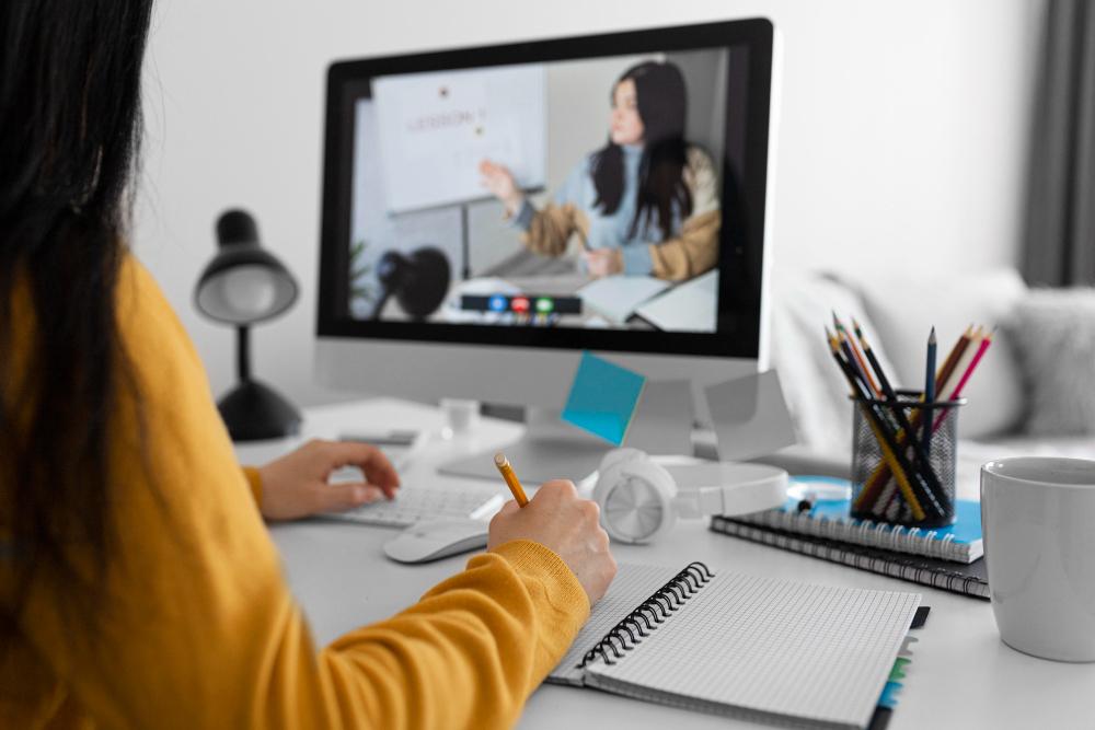 best proofreading courses online